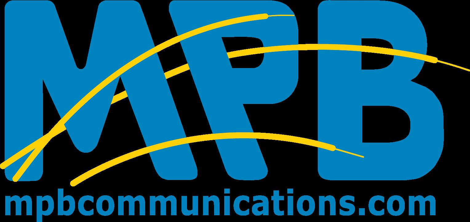 MPB Communications Inc