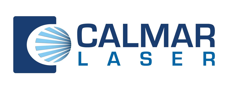 Calmar Laser