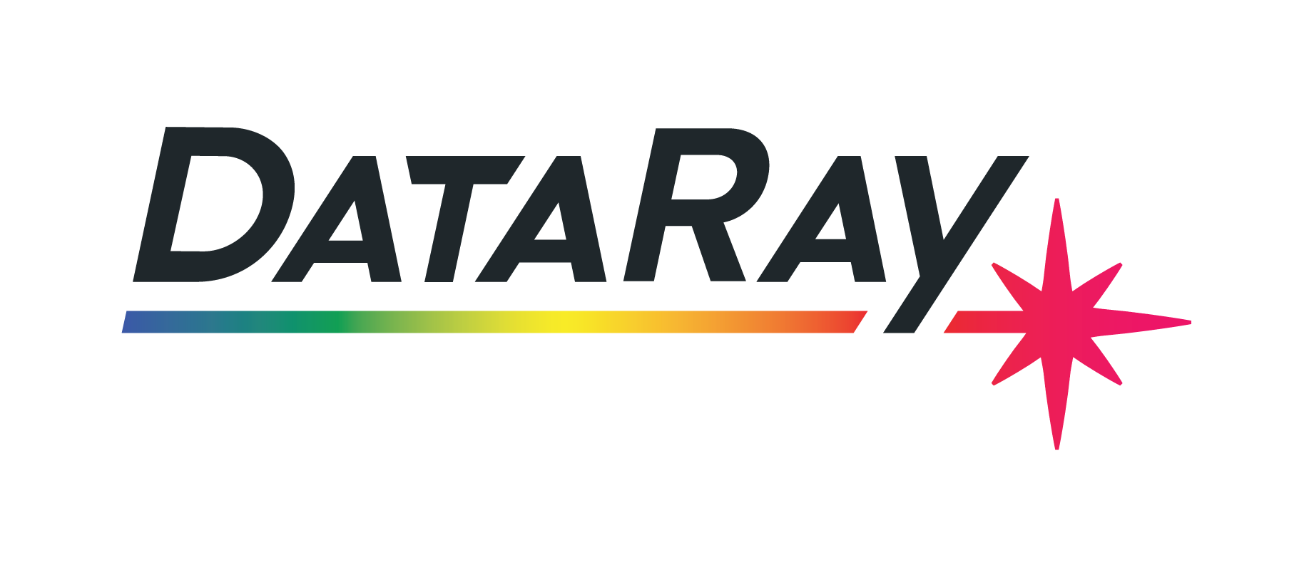 DataRay, Inc.