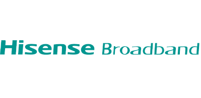 Hisense Broadband, Inc