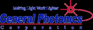 General Photonics Corp.