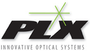 PLX Inc.