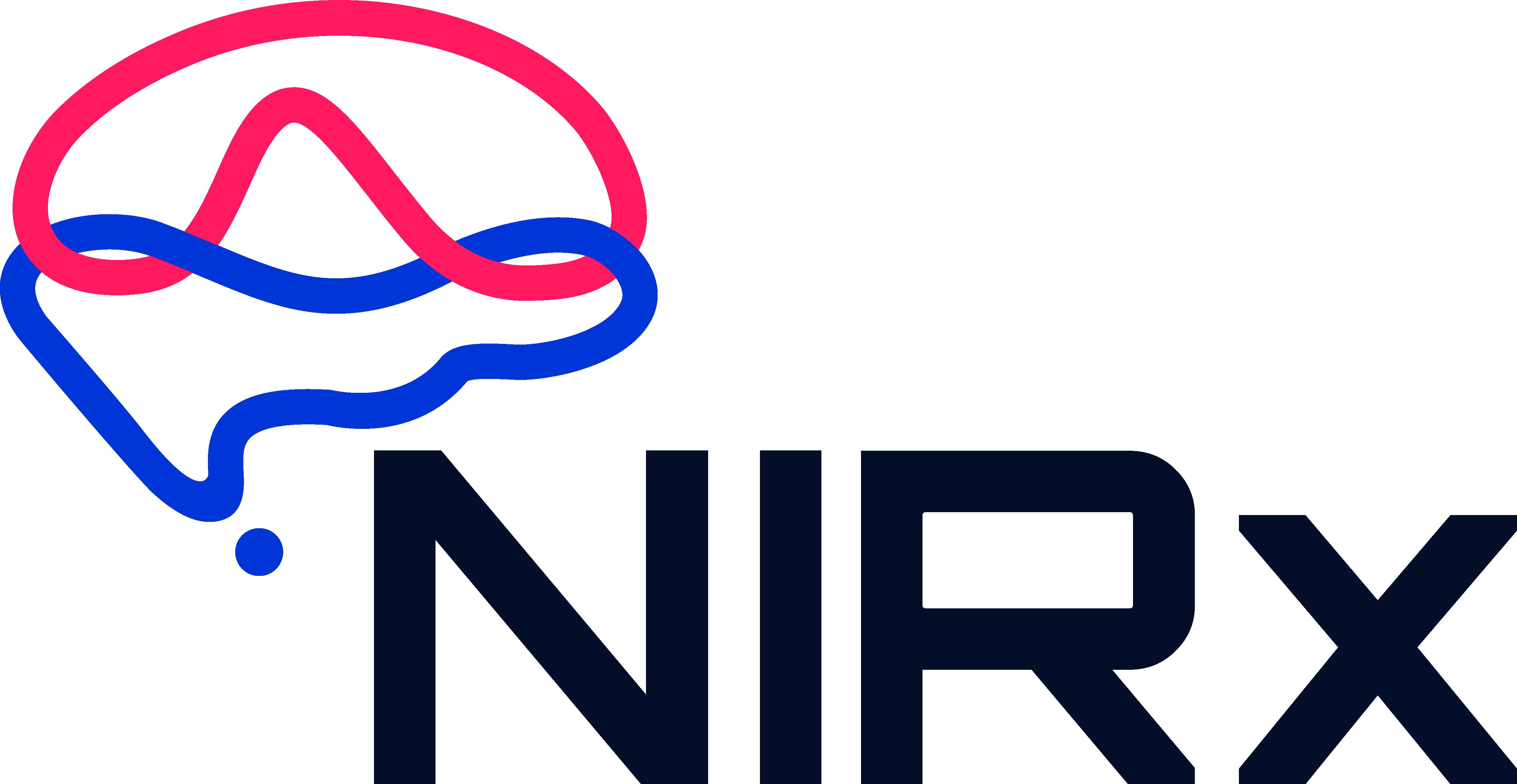 NIRx Medical Technologies LLC