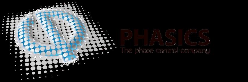 PHASICS Corp