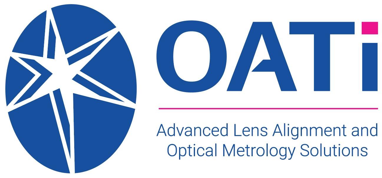Opto-Alignment Technology Inc