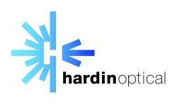 Hardin Optical Co