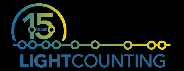 LightCounting LLC