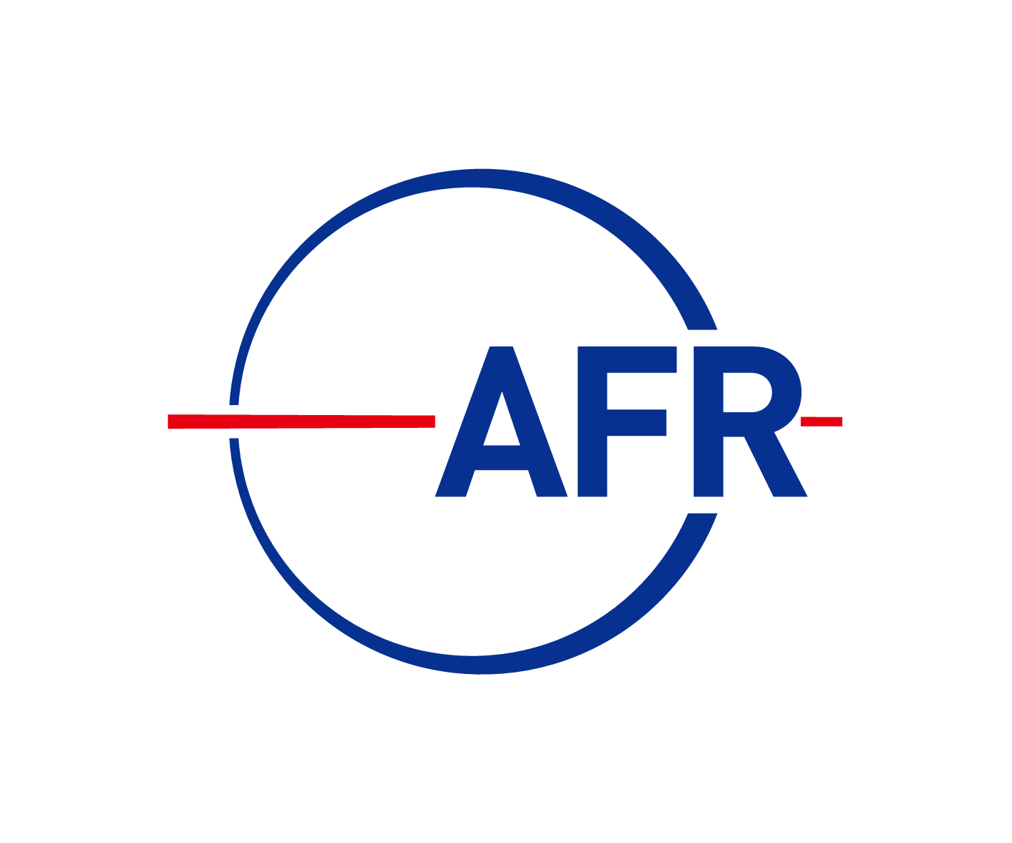 Advanced Fiber Resources (Zhuhai), Ltd.