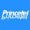 Princetel Inc