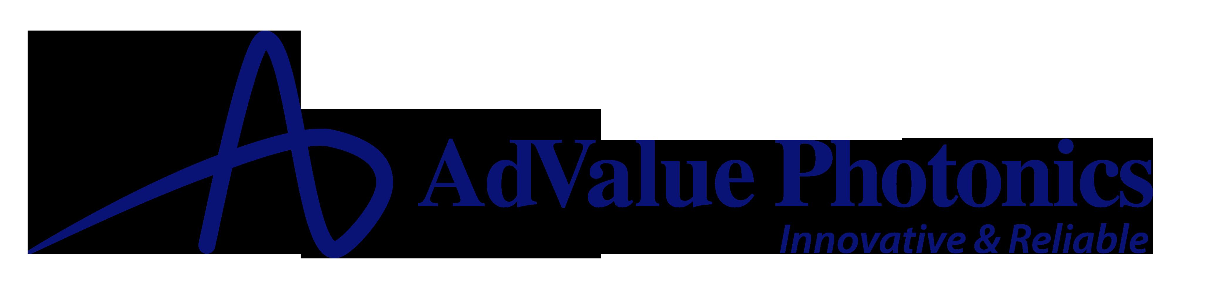 AdValue Photonics Inc