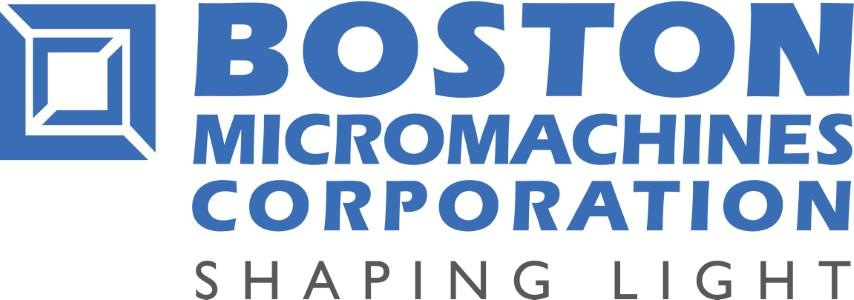 Boston Micromachines Corporation