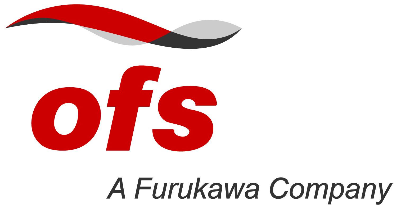 OFS Fitel LLC