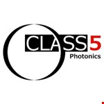 Class 5 Photonics GmbH