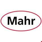Mahr, Inc.