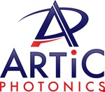 ArtIC Photonics, Inc.