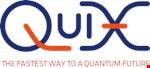 QuiX B.V.