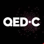 Quantum Economic Development Consortium