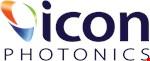 ICON Photonics