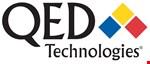 QED Technologies Inc