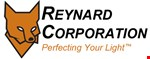 Reynard Corporation