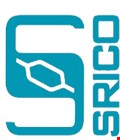 Srico Inc
