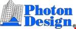 Photon Design