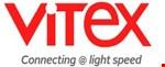 Vitex, LLC