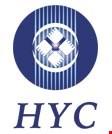 HYC Co. Ltd.